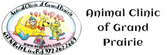 Animal Clinic of Grand Prairie